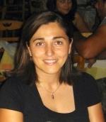 Ana Allende, Ph.D.
