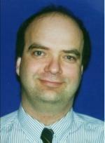 John Holah, Ph.D.