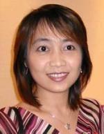 Vivian C.H. Wu, Ph.D.