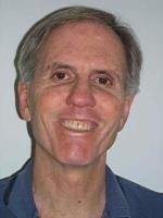 Ian Kennedy, Ph.D.