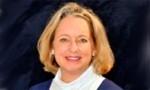 Mary Zischke