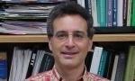 Jeffrey M. Farber