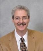 John Buchanan, Ph.D.