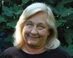 Anita Wright, Ph.D.