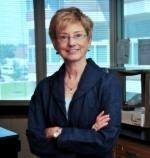 Jacqueline Fletcher, Ph.D.