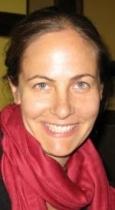 Andrea Ottesen, Ph.D