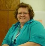 Sandria Godwin, Ph.D.
