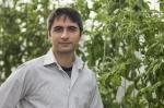 Massimiliano Marvasi, Ph.D.
