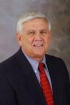 Curtis Kastner, Ph.D.