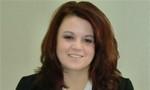 Stacy Stoltenberg