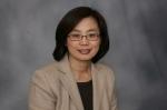 Xiuping Jiang, Ph.D.