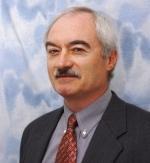 Dallas Hoover, Ph.D.