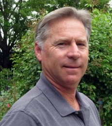 Trevor V. Suslow - Trevor V. Suslow, Ph.D.