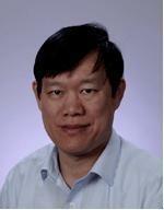 Cheng-An Hwang, Ph.D.