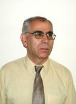 Themis J. Michailides, Ph.D.