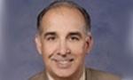 Stephen Patricio