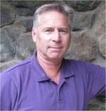 Trevor Suslow, Ph.D.