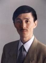 Hao Feng, Ph.D.
