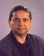 Saumya Bhaduri, Ph.D.