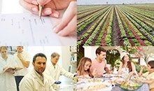 Campaign for Produce Safety
