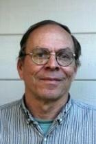 Bruce D. Lampinen, Ph.D.