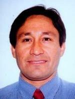 Jorge A. Girón, Ph.D.