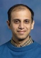 Nitin Nitin, Ph.D.