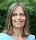 Kelly R. Bright, Ph.D