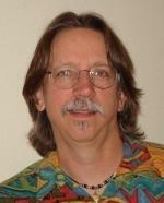 Michael Denison, Ph.D.