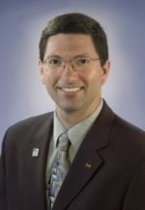 Steven J. Lehotay, Ph.D.