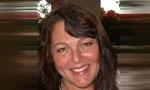 Donna Lynn Browne