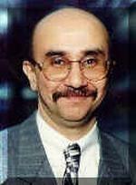 Sudhir K. Sastry, Ph.D.