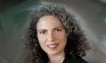 Joan Rosen