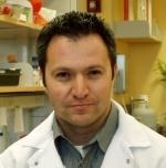 Max Teplitski, Ph.D.