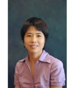Changqing Wu, Ph.D.