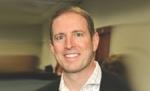 Dave Corsi