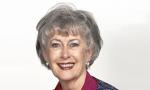 Martha Roberts