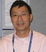 Haiqiang Chen, Ph.D.