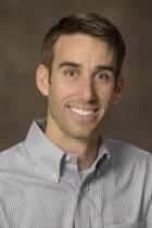 Marc Verhougstraete, Ph.D.