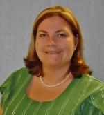 Michelle Danyluk, Ph.D