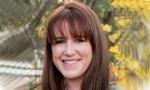 Melissa Ortner