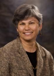 Astri Wayadande - Astri Wayadande, Ph.D.