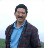 Steven Koike