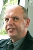 Keith Warriner, Ph.D.