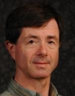 Bruce R. Hoar, Ph.D.