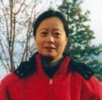 Wusi Maki, Ph.D