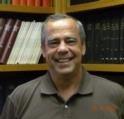 Mark Trent, Ph.D