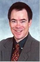 Steven C. Ricke, Ph.D.