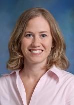 Maria Marco, Ph.D