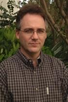 Keith Schneider, Ph.D.